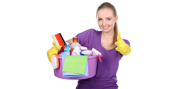 House Cleaning Ilford